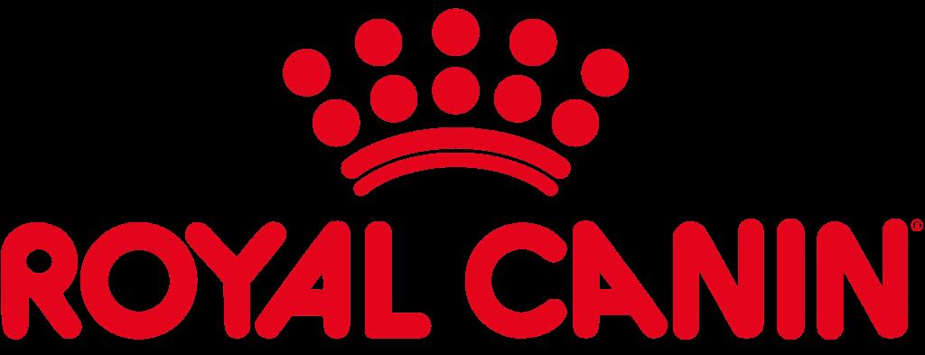 Royal_Canin_logo_logotipo