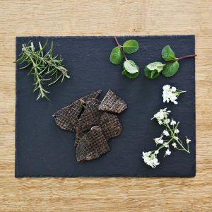 nutriment beef liver pet dog food