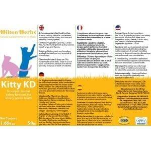 cat pet animal mewn health
