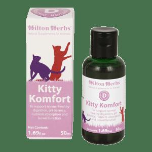 cat pet animal bottle health