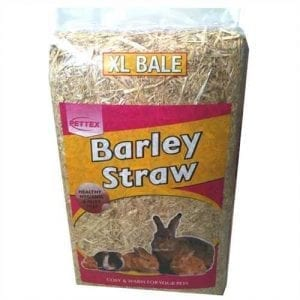 hay rabbit straw bunnies guinea pigs bedding pets